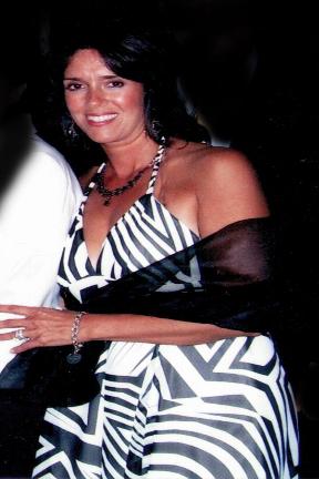 Rita Before